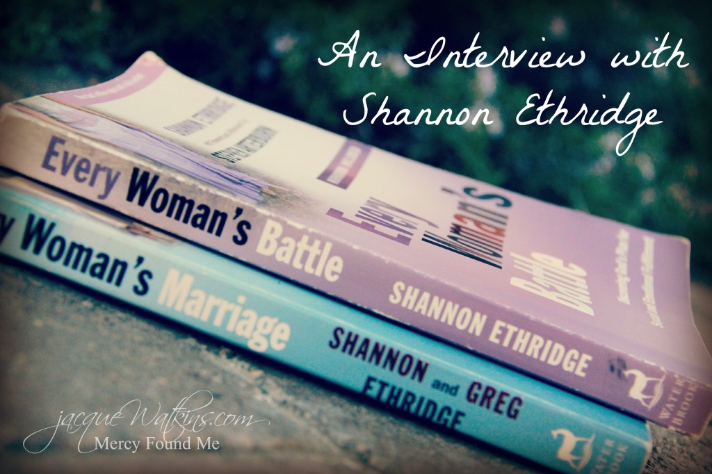 When Your Heart Longs for Healing An Interview with Shannon Ethridge IMG_3707cp