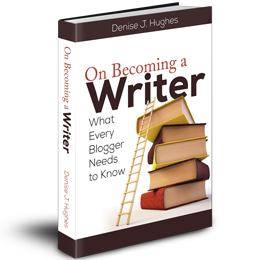 BecomingWriter-3D-260