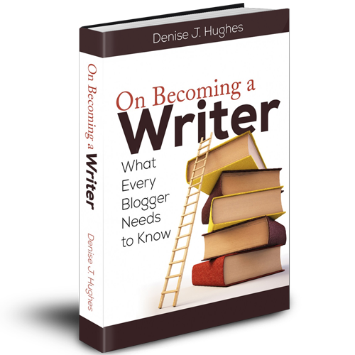 If You Really Want To Know How To Become A Writer  Jacque Watkins If You Really Want To Know How To Become A Writer