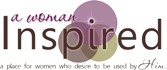 awomaninspired1logoawi