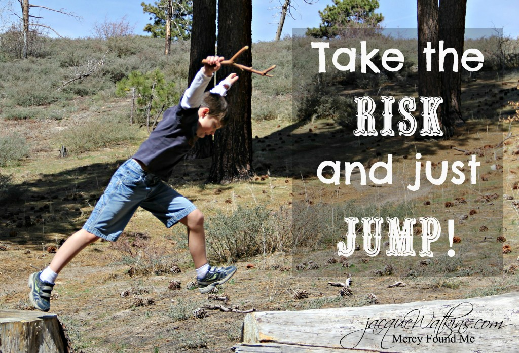 Take the risk and just jump 2013-03-25 11.42.15-1c