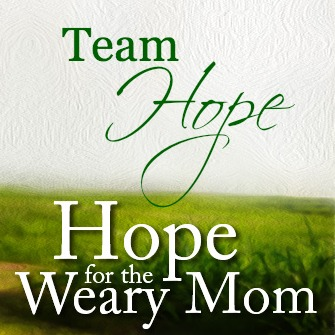 team-hope-button-2