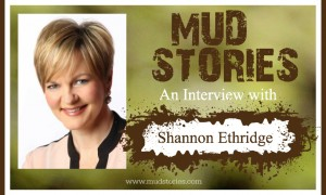 MS 002: How Your Greatest Gift to the World Can Be Birthed from Your Greatest Pain, with Shannon Ethridge