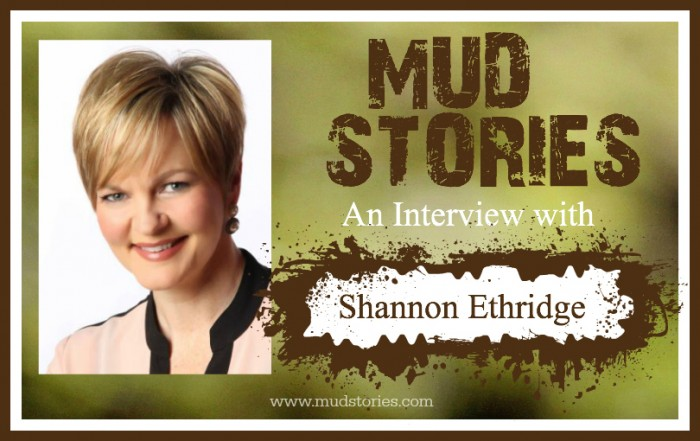 002 Shannon Ethridge Podcast good comes from pain
