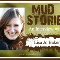 003 Lisa Jo Baker Podcast POST