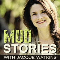 The Mud Stories Podcast