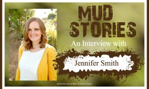 MS 005: Jennifer Smith, Unveiled Wife {Encouragement for Your Marriage}