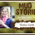 006 Holley Gerth Podcast POST