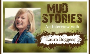 MS 015: Laura Boggess ~ Connecting with God through Nature, Wonder & Playdates with God