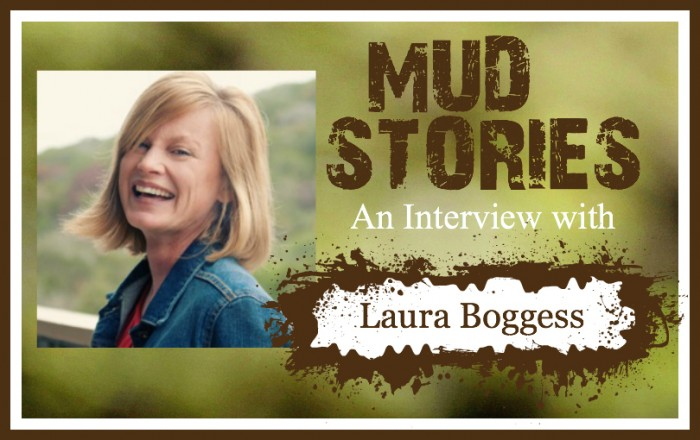 Laura Boggess Playdates with God