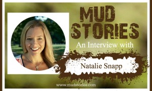 MS 017 Natalie Snapp: Addiction, Abortion & Finding God {Part 2}