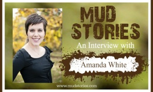 MS 021 Amanda White: Lost Dreams, Unsure Paths and Finding Truth in the Tinsel