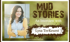 MS 020 Lysa TerKeurst: Abortion, Failure, and Finding The Best Yes