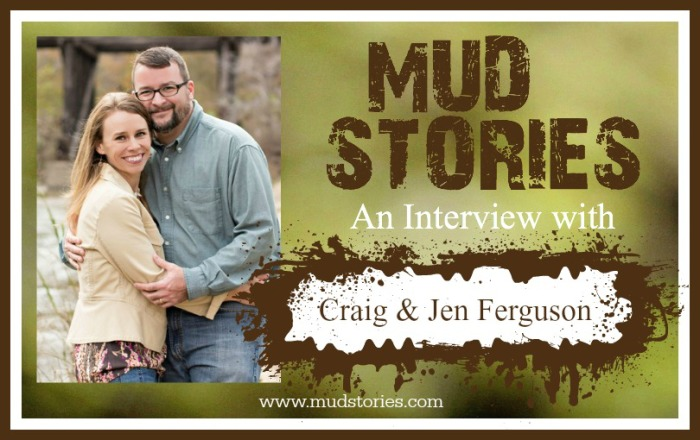 Craig and Jen Ferguson Pornography Marriage Struggle Pure Eyes Clean Heart
