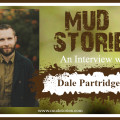Dale Partridge Entrepreneur Daily Positive Start up Camp