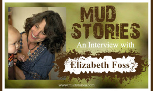 MS 070 Elizabeth Foss: Advent, Family Dynamics, and Tips for Managing Holiday Stress and Grief