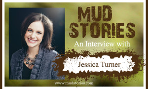 MS 032 Jessica Turner: Finding The Fringe Hours