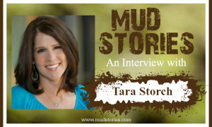 MS 030 Tara Storch: Living Through Grief and How Good Can Come From Tragic Loss