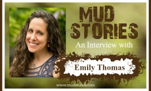 MS 036 Emily Thomas: Abusive Relationships, Divorce and How God Loves Us No Matter What