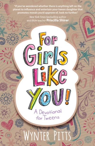 Final-For-Girls-Like-You-Cover-e1422733509723