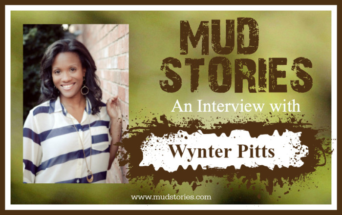 MS 035 Wynter Pitts: Selfishness, Trust Issues and