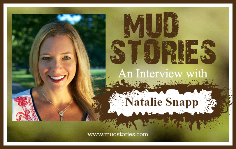 MS 041 Natalie Snapp: Conflict, Friendship and Heart Sisters