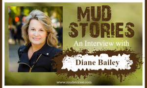 MS 045 Diane Bailey: Remarriage, Blended Families and Step Parenting