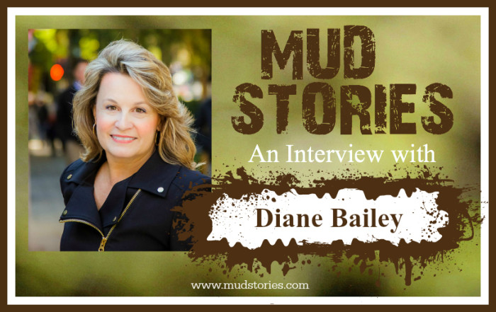 Diane Bailey Remarriage Blended Family Step Parenting