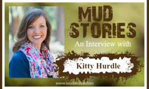 MS 043 Kitty Hurdle: Workaholism, Unexplained Infertility and Adoption