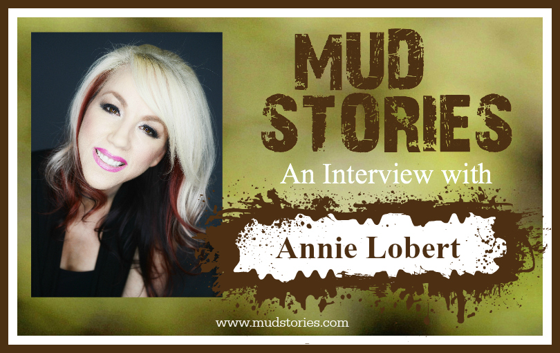 MS 050 Annie Lobert: Sex Trafficking, Pornography, Pimps, Prostitution and God's Great Love