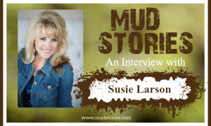 MS 049 Susie Larson: Finding Your Sacred Yes Through Hard Times