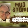Gary Morland POST Pic