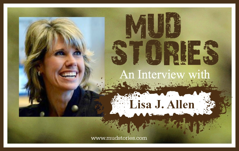 MS 060 Lisa J. Allen: Church Hurt, When Disappointment Comes and Dreams Die