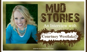 MS 068 Courtney Westlake: Finding Beauty in our Differences and God in our Unexpected Adversity
