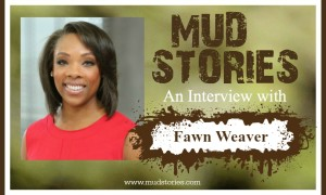 MS 066 Fawn Weaver: How to Have an Argument Free Marriage
