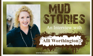 Alli Worthington POST PIC