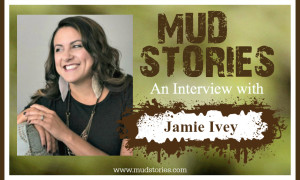 MS 075 Jamie Ivey: The Happy Hour ~ Failure, Forgiveness, and God's Amazing Grace