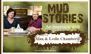 MS 079 Alan & Leslie Chambers: Closing Exodus and the Ex-Gay Movement — Embracing Grace and Loving Well