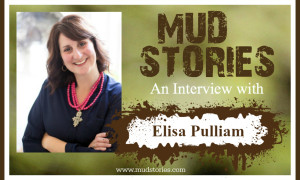 MS 077 Elisa Pulliam: From Anger to Forgiveness ~ Life Transformation and How to Meet the New You