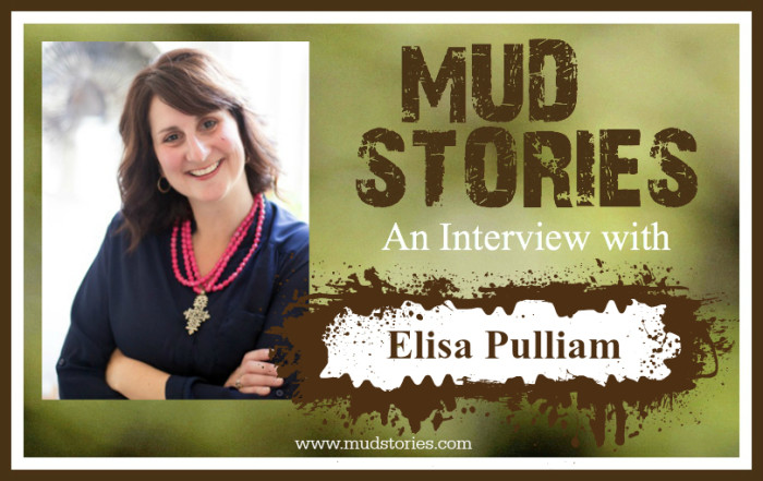 Elisa Pulliam Meet the New You Life Transformation Anger Forgiveness