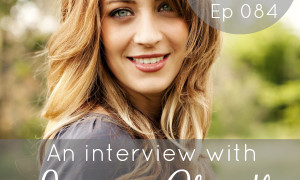 MS 084 Lauren Chandler: Finding God's Steadfast Love in the Storm