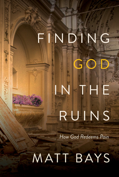 Finding-God-in-the-Ruins-HI