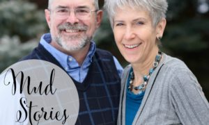 MS 101 Jim & Lynne Jackson: Discipline that Connects